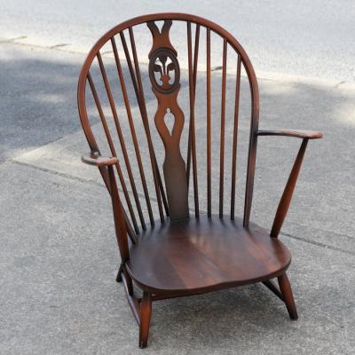 Ercol Windsor Armchair
