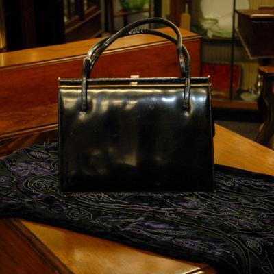 Selection of Vintage Handbags